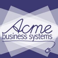 Acme Business Systems