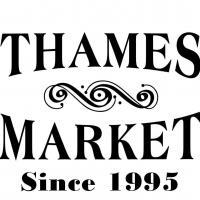 Thames Market