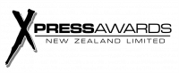 Xpress Awards (NZ) Limited