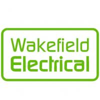 Wakefield Electrical
