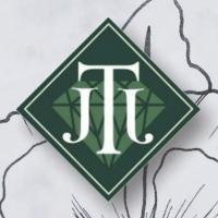 John Taylor Jewellers