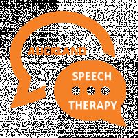 Auckland Speech Institute