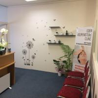 Eden Acupuncture Clinic