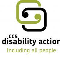 CCS Disability Action Wairarapa