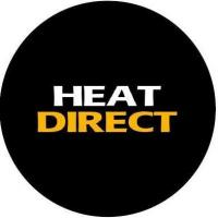Heat Direct