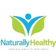 Naturally Healthy