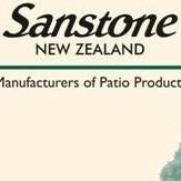 Sanstone NZ