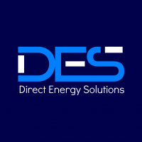 Direct Energy Solutions