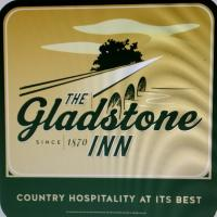 Gladstone Inn