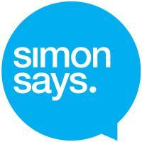 simon says design
