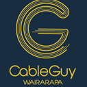 Cable Guy Wairarapa Ltd (formerly Aerials Are Us)