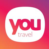 YOU Travel Taupo