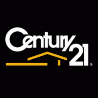 Century 21 Darrak Realty Ltd