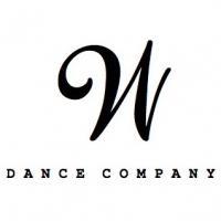 Wanderlust Dance Company
