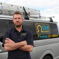 OHM Electrical Ltd
