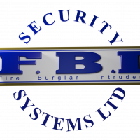 FBI Security Systems Limited