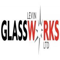 LEVIN NOVUS