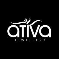 Ativa Jewellery