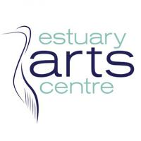 Estuary Arts Centre