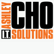 Ashley Cho I.T. Solutions
