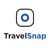 Travelsnap