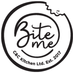 Bite Me Food Truck-Little Bite Me -C&C Kitchen Ltd Est 2017