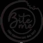 C&C Kitchen Ltd Est 2017 -Bite Me Food Truck