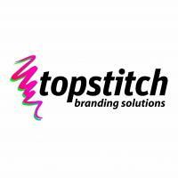 Top Stitch Branding Solutions