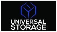 Universal Storage Limited