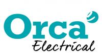 Orca Electrical Limited
