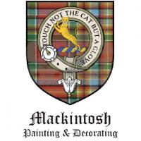 Mondo Travel Broker & Mackintosh Painting