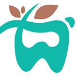Riverside Dental Warkworth