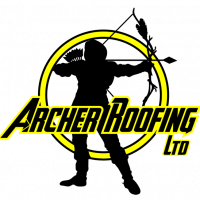 Archer Roofing Limited