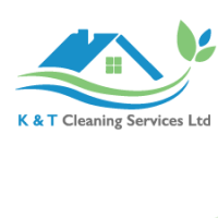 kandt cleaning services