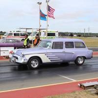 A & V Auto Trimming