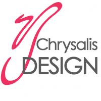 Chrysalis Design
