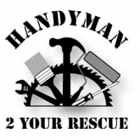 Heavenly Handyman & Glass Services
