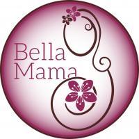 Bella Mama Pregnancy Spa and Wellness Centre