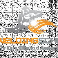 NZ Welding School