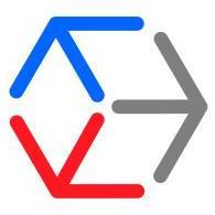 TTT Auto Engineering Ltd