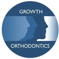 Growth Orthodontics