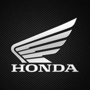 Botany Honda Motorcycles