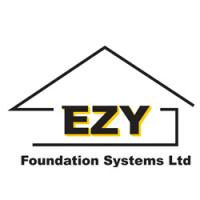 Ezy Foundation Systems Limited