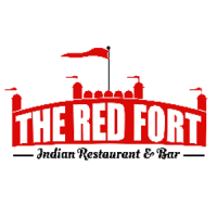 The Red Fort Indian Restaurant & Bar