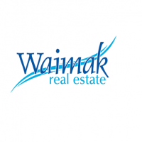 Waimakariri Realty Ltd