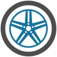 Motor Vehicle Finance