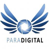 ParaDigital