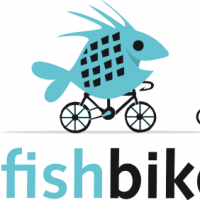 Fishbike Rentals and Tours