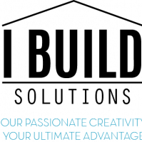 I Build Solutions Ltd