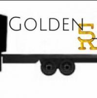 Golden 5R Transport Ltd